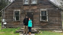 The Couple That Bought The Home From 'The Conjuring' Says Weird Things Keep Happening