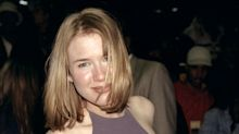 Red Carpet Flashback! 20 Years of Renée Zellweger