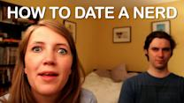 Vlog #182: How to Date a Nerd