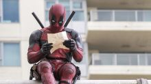 'Deadpool' Bedevils 'Risen,' 'The Witch' With $55M at Weekend Box Office
