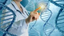 3 Top Biotech Stocks to Buy Right Now