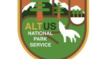 Alt National Park Service Is Going Viral Again, This Time for Fashion
