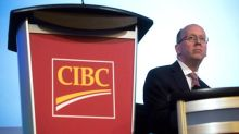 CIBC reorienting Canadian mortgage strategy to focus on more markets: CEO