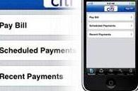 Citi discloses security flaw in iPhone app, is probably sending you a(nother) new card right now
