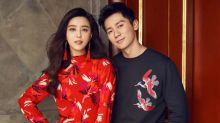 Fan Bingbing to complete work before planning wedding