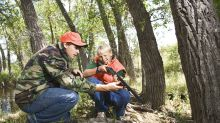 What Investors Should Focus on in American Outdoor Brands' Q3 Earnings