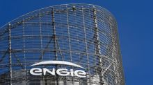 Engie Says Decision to Scrap Dividend Boosts Flexibility