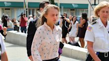 'Go kill yourself': How Michelle Carter's sentence appeal could impact deadly bullying
