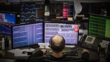 Sensex, Nifty Halt Longest Losing Streak In A Month