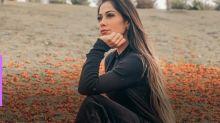 """Com Covid-19, Mayra Cardi reclama de perda de paladar: """"É uma agonia, não sinto mais nada"""""""
