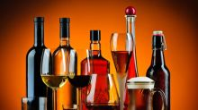 2 Top Alcohol Stocks to Buy in 2019