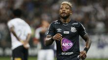 Artilheiro do Brasileirão, Marinho poderia ter sido o substituto de Romero no Corinthians; entenda