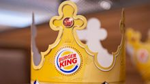 7 Foods You'll Never See at Burger King Again