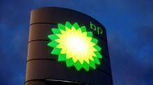 BP to close Australian oil refinery in wake of pandemic slump