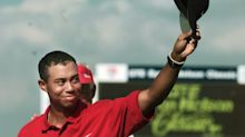 Tiger Woods timeline: The highs and lows of a compelling career