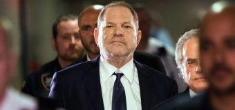 Columnist retracts Harvey Weinstein interview