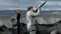 Oblivion Featurette