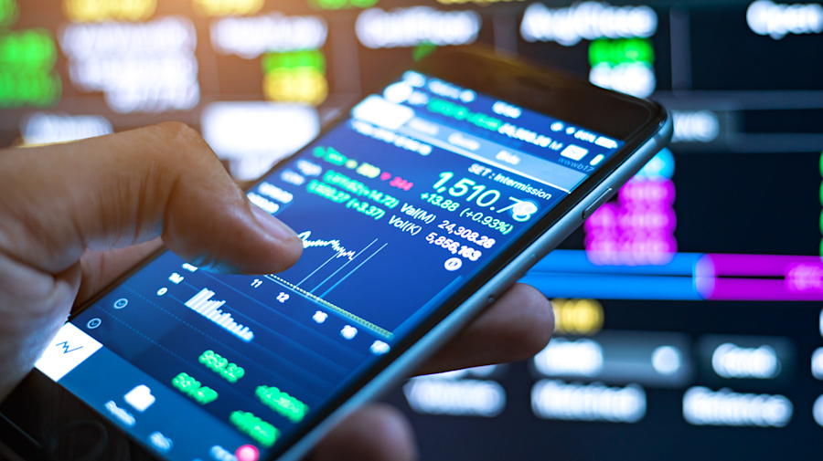 Don't let FOMO dictate your investment decisions