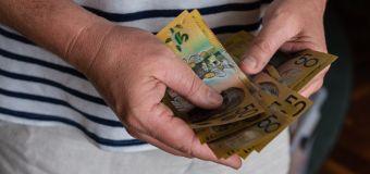 10,000 Aussies to score $10k boost under new plan