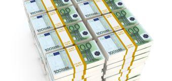 Mit 5 Euro pro Tag zur Million