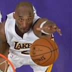 Three moments that might have broken Kobe Bryant but instead defined his legacy