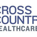 Cross Country Healthcare Announces First Quarter 2021 Financial Results
