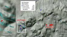 Multiple Parallel Silver-Gold Trends Identified at Root & Cellar Property, Newfoundland