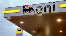 Italy's Eni targets plastics purchase in strategy shift - sources