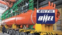 BHEL gains 2% on strong Q4 nos; Deutsche Bank maintains buy with target Rs 130