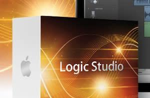 Logic Pro and MainStage updated, now 64-bit friendly