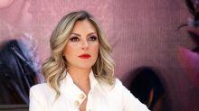 Mariana Ochoa: de la infidelidad que la marcó en un país machista a la reinvención
