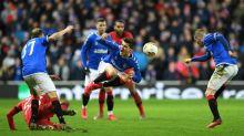 Ianis Hagi makes permanent Rangers move