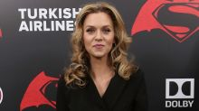 Hilarie Burton struggled with 'One Tree Hill' being inappropriate for teen viewership: 'There was a lot of, like, senseless underwear action'