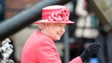 Queen Elizabeth II.: Der Palast äußert sich zum angeblichen Rückzug