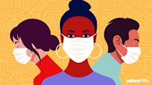 How a 'perfect storm' of issues during the pandemic has led to a mental health crisis in Latinx communities