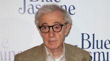 Hollywood da la espalda a Woody Allen: varios actores se arrepienten de haber trabajado para él