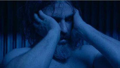 You Were Never Really Here review: Joaquin Phoenix revenge thriller is like an avant garde Taken