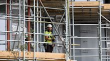 Barratt builds highest number of homes for a decade