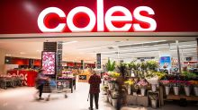 Coles makes urgent appeal as it battles to keep up with customer demand