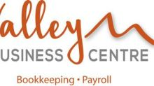 Valley Business Centre saved money and time for clients and helped them keep their businesses on track with cloud bookkeeping and payroll during 2020