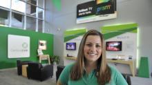 Better Buy: CenturyLink Inc. vs. Frontier Communications