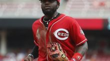 Braves acquire Brandon Phillips in trade with Reds