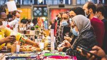 Gastronomie africaine: un potentiel fort qui nedemande qu'à être exploité