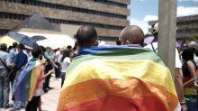 El matrimonio igualitario puede generar hasta un 1 % del PIB a Costa Rica