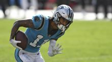 Fantasy Football Wide receiver Shuffle Up: All my Robby Anderson regret