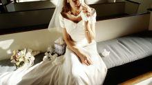 Noiva cancela casamento após os convidados se recusarem a doar milhares de dólares para ajudar nos custos