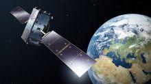 Qui utilise Galileo, le concurrent européen du GPS américain en panne ?