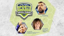 Rodgers, Morgan, Ledecky among announcers for Central Florida High School Sports Awards!
