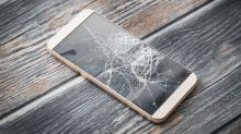 3 Beaten-Up Tech Stocks: Are They Bargains?