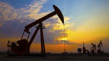 This Oil Stock Continues to Make Its Case That It's One of the Best in the Business